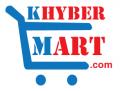 KhyberMart
