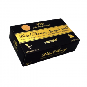 golden-vital-honey-vip-original-in-dubai/