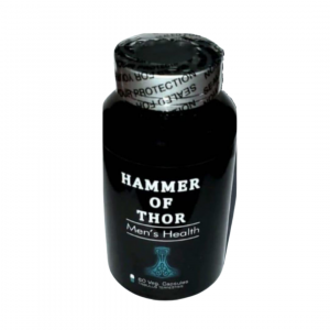 hammer-of-thor-ultra-strong-supplement-booster-in-dubai/