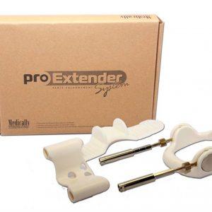 pro-extender-enlargement-system-in-dubai/