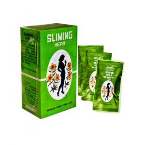 slimming-german-herb-diet-tea-fat-burn-fast-detox-loss-laxative