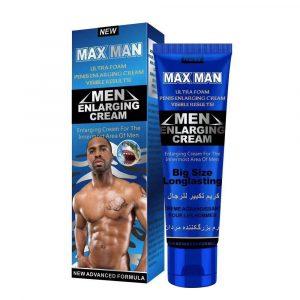 max-man-enlarging-cream-in-dubai/