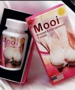 mooi-breast-enlargement-tablet-in-dubai/