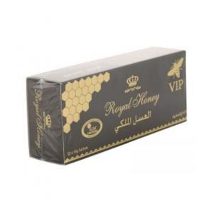 royal-honey-vip-10g-pack-of-12-in-dubai/